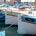 nice-port