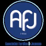 Association Famille Jeunesse