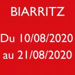Biarritz FLE