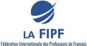 logo FIPF
