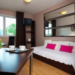 private studio-teneo suites-bordeaux_2