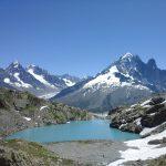 lac blanc_2