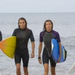 ados surf