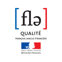 Label Qualité FLE