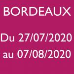 Bordeaux FLE