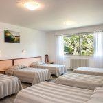chambre-dortoir-confort