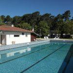 espace-piscine-domaine