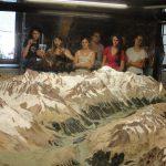 Musée de haute montagne