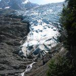 Glacier_des_Bossons_2_100_0033